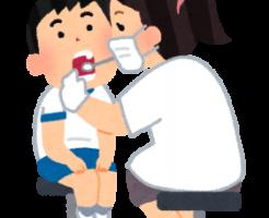 歯並びが悪いと声優になれない?滑舌に影響するってホント?